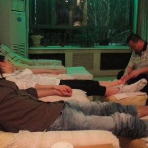 20130430_Beijing_Flug_Ankunft_Blindenmassage