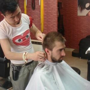 20130506_Beijing_Frisoer