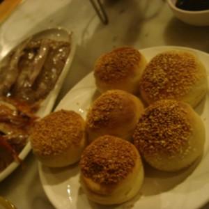 20130508_Beijing_Peking_Ente_Brote