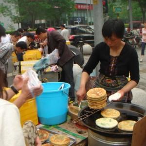 20130508_Beijing_Sommerpalast_chinesischer_Hamburger_Variante