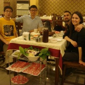 20130508_Beijing_mongolischer_Grill