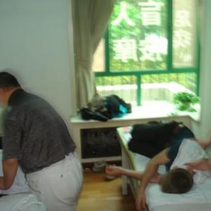 20130509_Beijing_Blindenmassage_Abfahrt