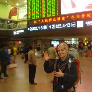 20130509_Beijing_Westbahnhof