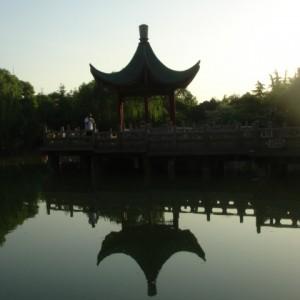 20130510_Xian_Couchsurfing_Fussvolkzugfahrt_Park_008