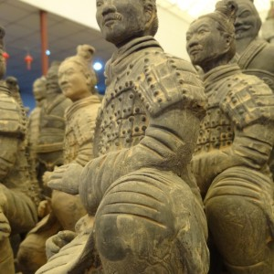 20130513_Xian_Couchsurfing_Terracotta_Warriors_016