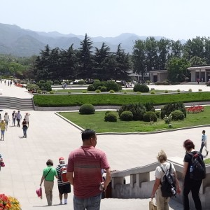 20130513_Xian_Couchsurfing_Terracotta_Warriors_051