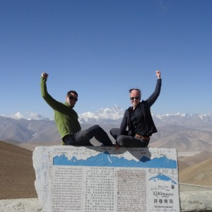 20130522_Mount_Everest