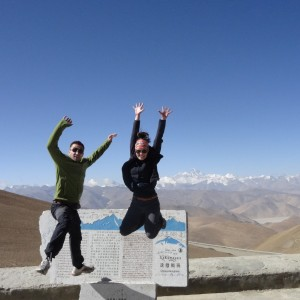 20130522_Mount_Everest_Jumping