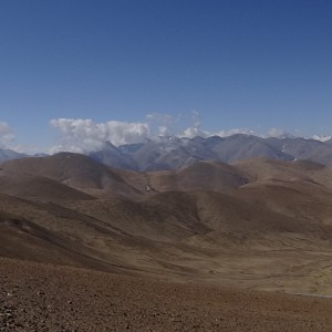 20130522_Mount_Everest_Panorama