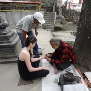 20130526_Kathmandu_Durbar_Platz_Swayambhunath_Kumari_012