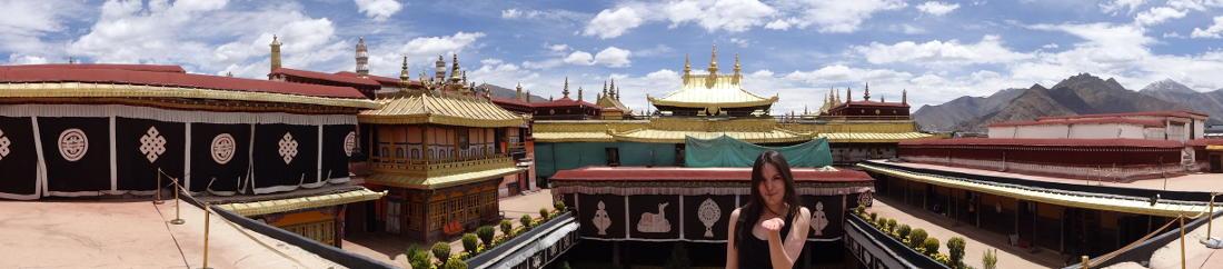 yokhang_temple