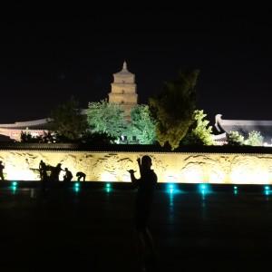 20130512_Xian_Couchsurfing_neue_Kamera_Netbook_Big_Goose_Pagoda_033