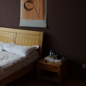 20130515_16_Xining_Lete_Hostel_002