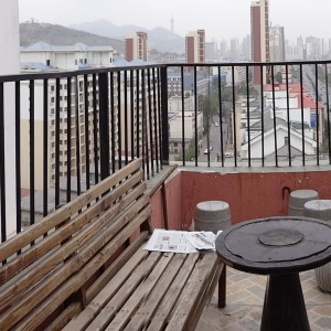 20130515_16_Xining_Lete_Hostel_006