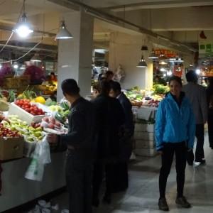 20130515_16_Xining_Lete_Hostel_Market (1)