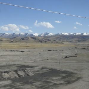 20130517_Xining_Lhasa_Tibetbahn_023