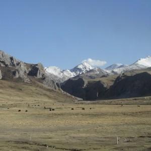 20130517_Xining_Lhasa_Tibetbahn_029