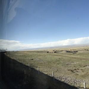 20130517_Xining_Lhasa_Tibetbahn_030