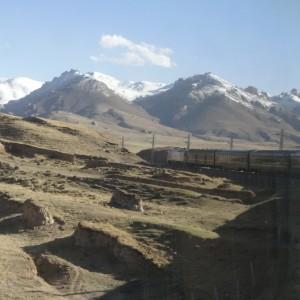 20130517_Xining_Lhasa_Tibetbahn_031