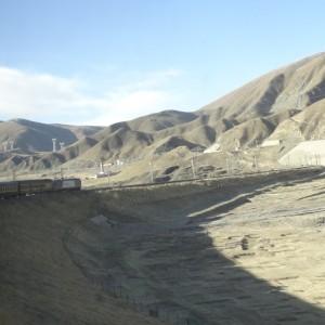 20130517_Xining_Lhasa_Tibetbahn_035