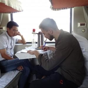 20130517_Xining_Lhasa_Tibetbahn_Softslepper_Gesundheitserklaerung_Hoehengefahr