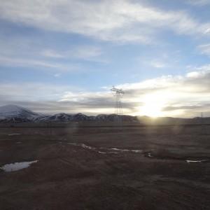 20130518_Lhasa_Ankunft_001