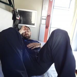 20130518_Tibeetbahn_Kopfweh_bei_Sauerstoffmangel