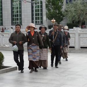 20130519_Lhasa_Potala_Palace_Jokhang_Temple_Sera_Monastery_004
