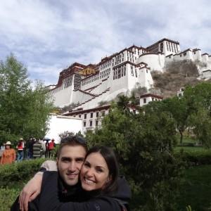 20130519_Lhasa_Potala_Palace_Jokhang_Temple_Sera_Monastery_007