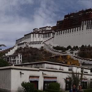 20130519_Lhasa_Potala_Palace_Jokhang_Temple_Sera_Monastery_009