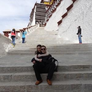 20130519_Lhasa_Potala_Palace_Jokhang_Temple_Sera_Monastery_012