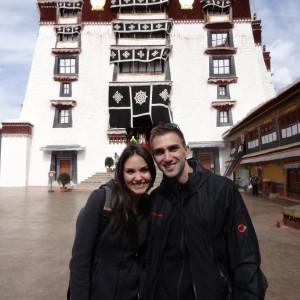 20130519_Lhasa_Potala_Palace_Jokhang_Temple_Sera_Monastery_020