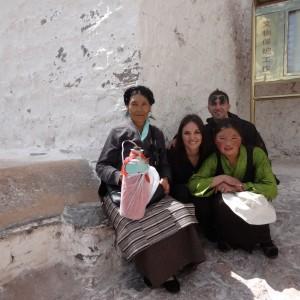 20130519_Lhasa_Potala_Palace_Jokhang_Temple_Sera_Monastery_025