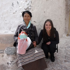 20130519_Lhasa_Potala_Palace_Jokhang_Temple_Sera_Monastery_026