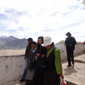 20130519_Lhasa_Potala_Palace_Jokhang_Temple_Sera_Monastery_028