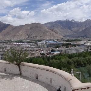 20130519_Lhasa_Potala_Palace_Jokhang_Temple_Sera_Monastery_029