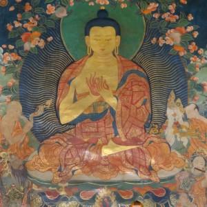 20130519_Lhasa_Potala_Palace_Jokhang_Temple_Sera_Monastery_035