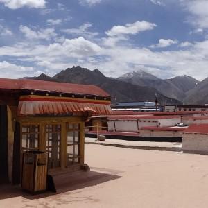 20130519_Lhasa_Potala_Palace_Jokhang_Temple_Sera_Monastery_040