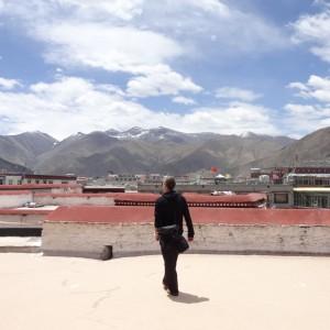 20130519_Lhasa_Potala_Palace_Jokhang_Temple_Sera_Monastery_042