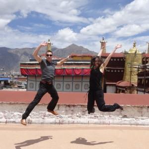 20130519_Lhasa_Potala_Palace_Jokhang_Temple_Sera_Monastery_044