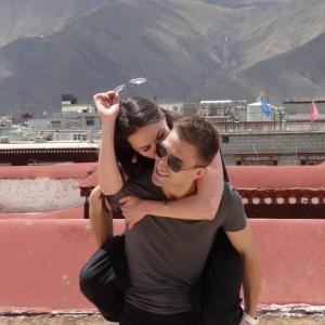 20130519_Lhasa_Potala_Palace_Jokhang_Temple_Sera_Monastery_045