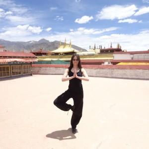 20130519_Lhasa_Potala_Palace_Jokhang_Temple_Sera_Monastery_046