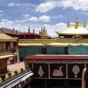 20130519_Lhasa_Potala_Palace_Jokhang_Temple_Sera_Monastery_050