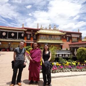 20130519_Lhasa_Potala_Palace_Jokhang_Temple_Sera_Monastery_052