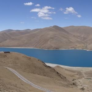 20130520_Lhasa_Yamdrok_002