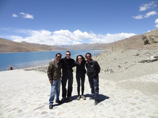 20130520_Lhasa_Yamdrok_025