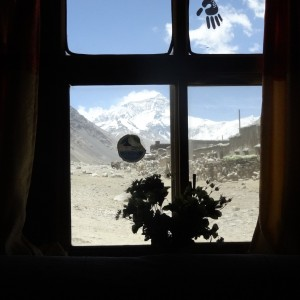 20130522_Restaurant_Everest_BC_Ausblick