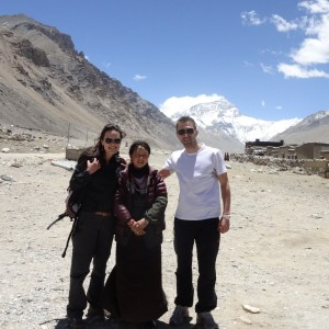 20130522_Restaurant_Everest_BC_Wirtin