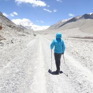 20130522_Shegar_Ronbuk_Everest_BC_062