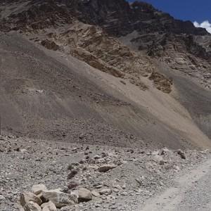 20130522_Shegar_Ronbuk_Everest_BC_064